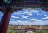 <十一全陪团北京5日之旅>凉风习习  秋韵京城·北京纯净双卧五日游