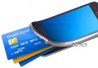 微信、支付宝和Apple Pay,出国旅行用哪个最划算?